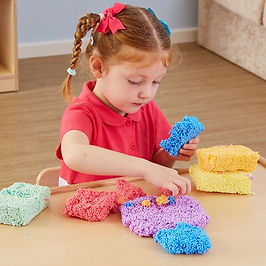 learning-resources-playfoam-classroom-se
