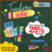 Teachers Sale post 1.png
