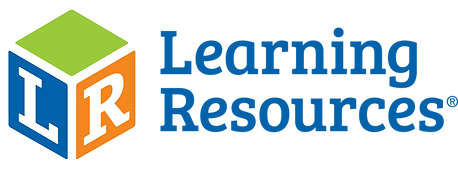 LearningResources.Logo_.png