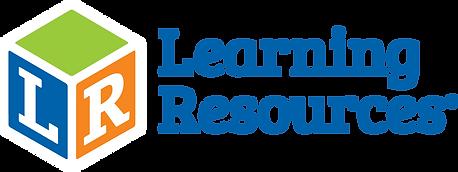 LearningResources.Logo_.png