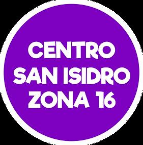 SAN ISIDRO.png