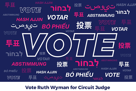 vote_sign.png