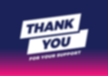 thank_you sign.png