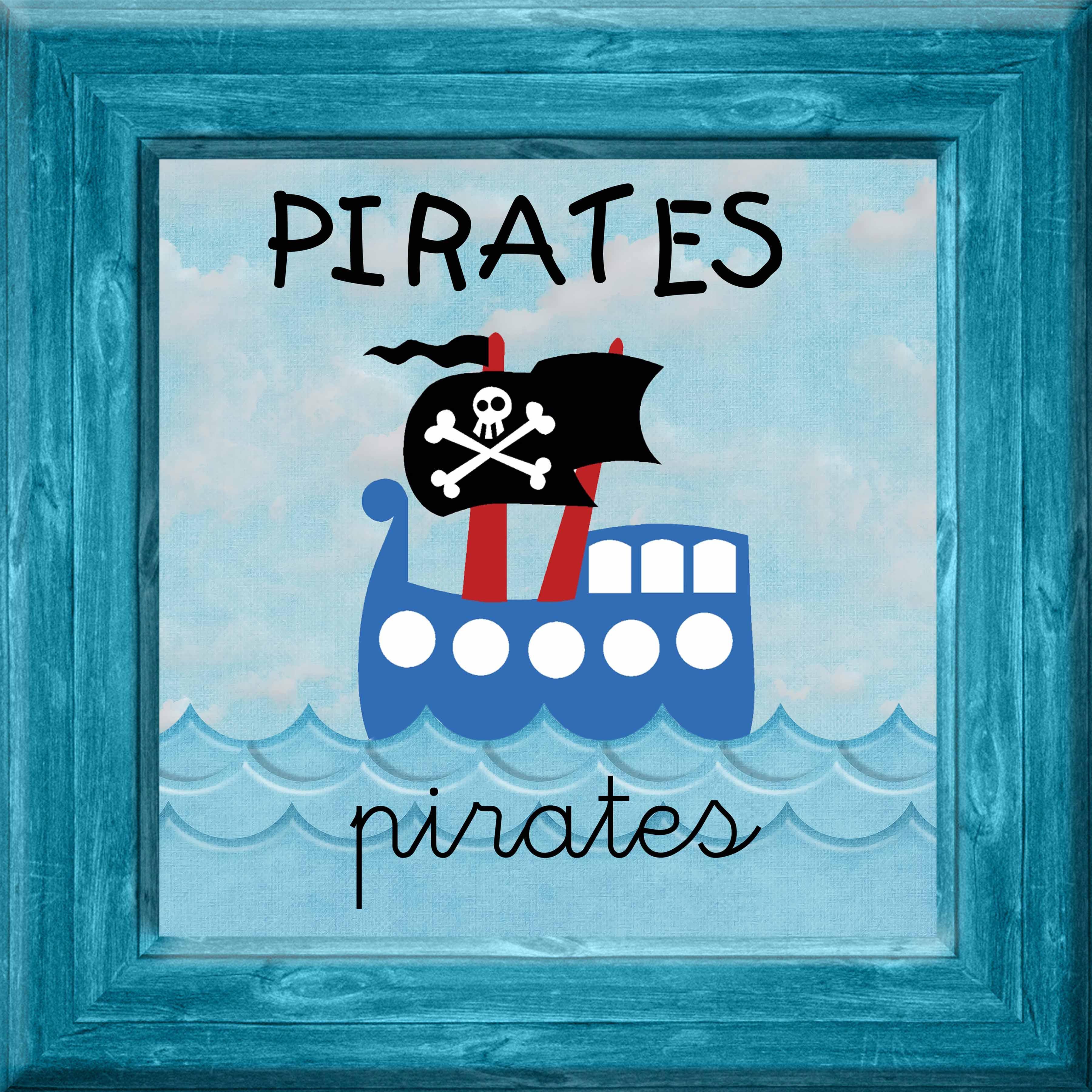 piratesP5