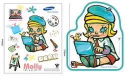 molly items 4.jpg