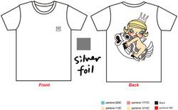 Molly x DaDa T-Shirt