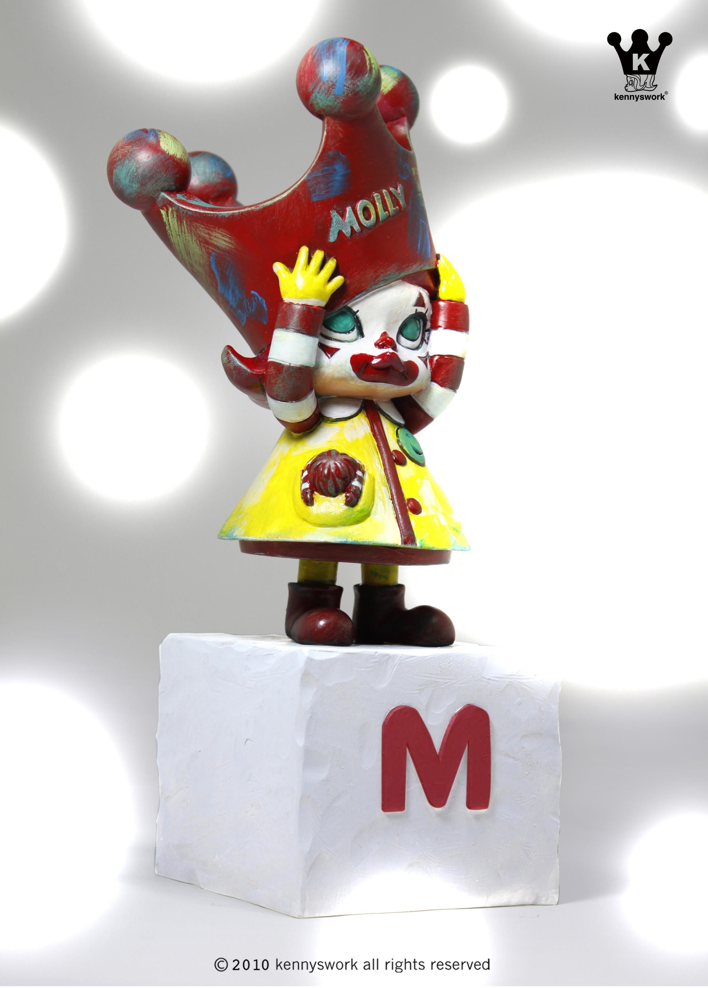 Mc Molly.jpg