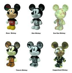 kenny's mickey