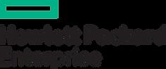 1373px-Hewlett_Packard_Enterprise_logo.p