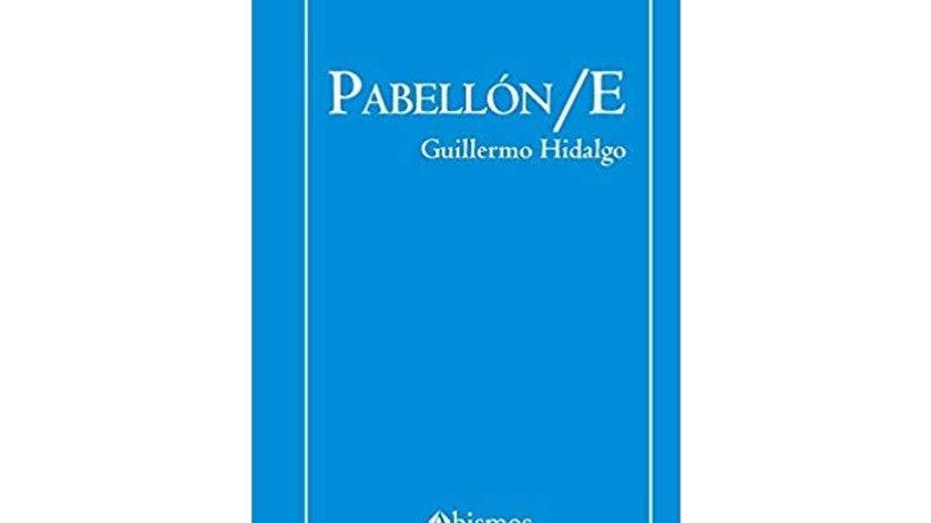 Pabellón/E