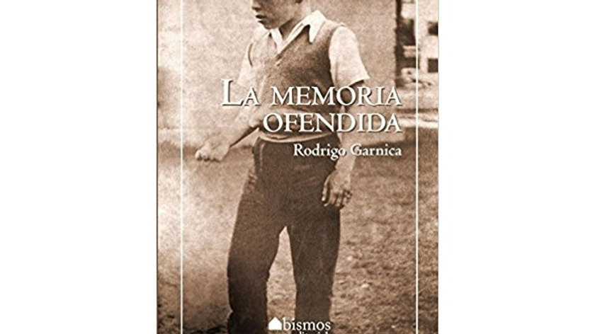 Digital: La memoria ofendida