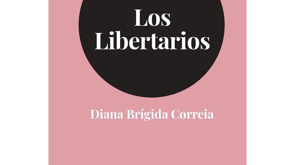 Digital: Los Libertarios