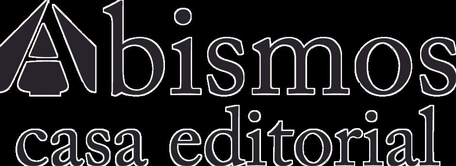 logo%2520ABISMOS_edited_edited.png
