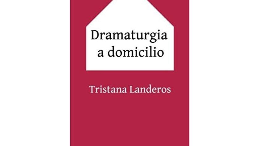 Dramaturgia a domicilio