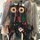 Thumbnail: Owl Backpack