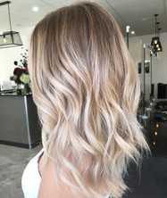 haircuts-and-styles-tumblr-unique-cool-a