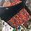 Thumbnail: Abstract Satchel Bag
