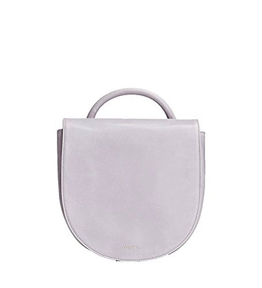 Matt & Nat Parabole Crossbody Bag