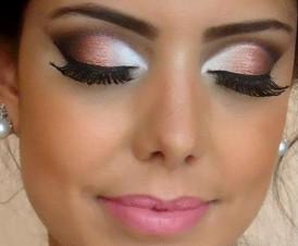 prom makeup.jpg