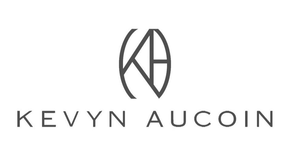 Kevyn-Aucoin_edited.jpg