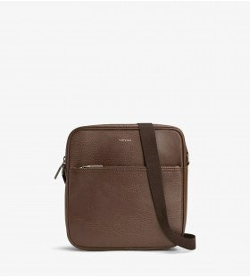 Matt & Nat Tacoma Ethan Dwell Messenger Bag