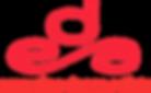 eda logo def - low.png