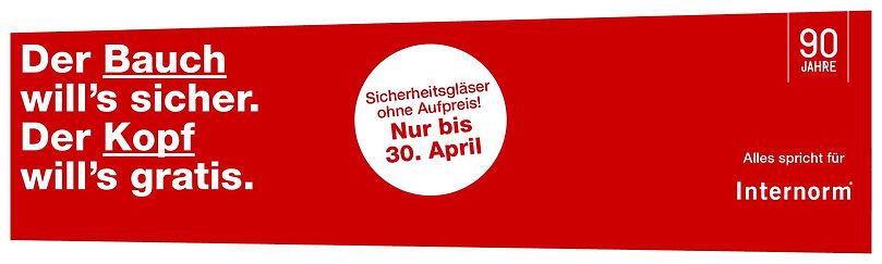 21_066_Fruehjahrskampagne_ContentSeite_R