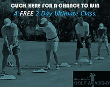Free  golf lesson giveaway.