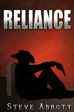 reliance-adjusted