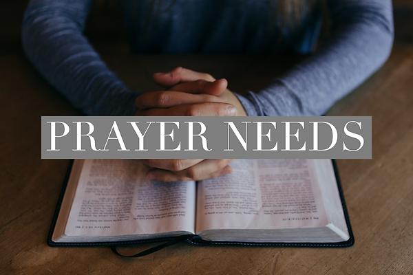 Prayer Needs (Prayer Tab).PNG