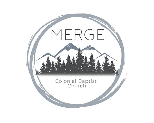 Merge small logo (jpg) .jpg