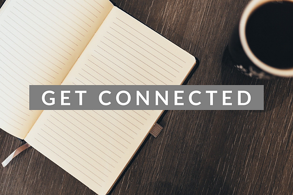 Get Connected (Tab graphic).PNG