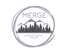 MERGE (circle logo)_edited.png