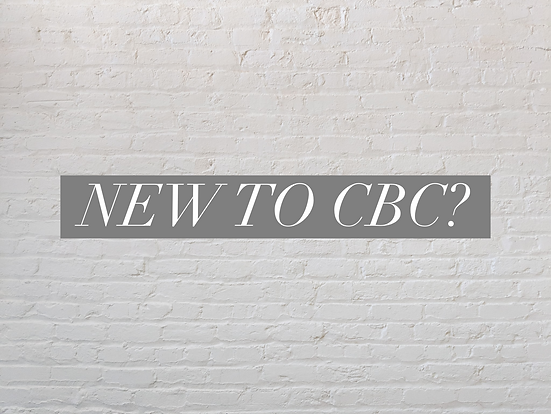 New To CBC (Tab Graphic).PNG