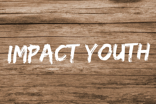 Impact Youth (Website picture).PNG