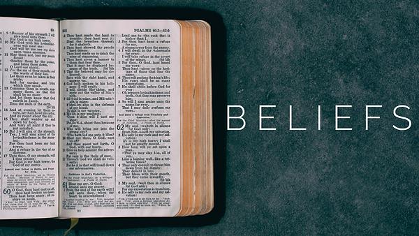 Beliefs Tab (website).PNG