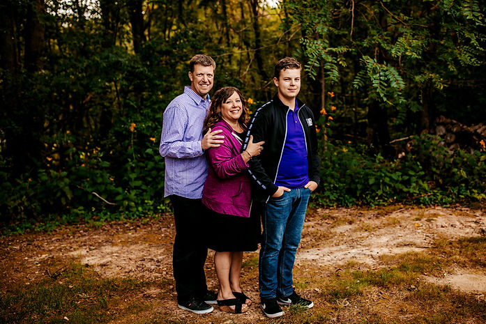 Pastor Joel & family staff picture.jpg