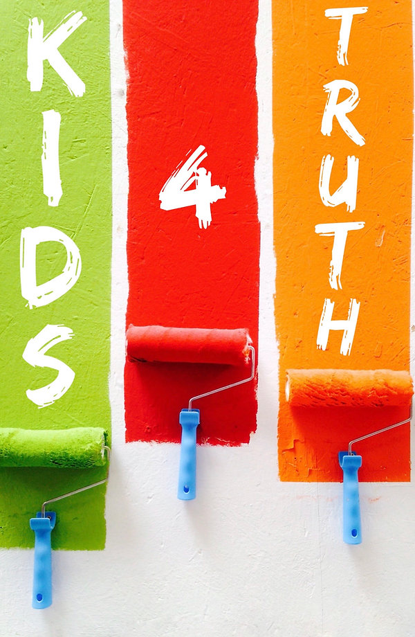 Kids 4 Truth (webiste image).JPG