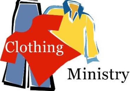 Clothing Ministry Poster.jpg
