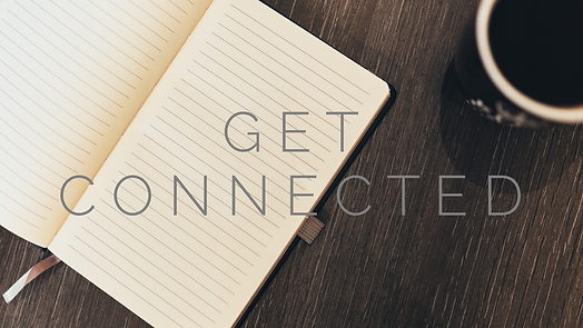 Get Connected Tab picture.PNG