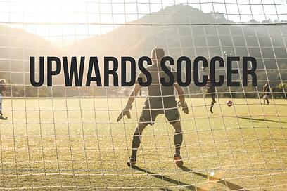 Upwards Soccer image.PNG