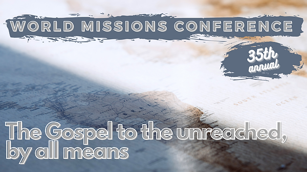 World Missions Conference.png