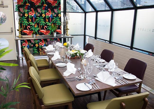 TheGalleryRestaurant-0553.jpg