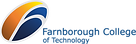 FCOT Logo 4col illustrator.png