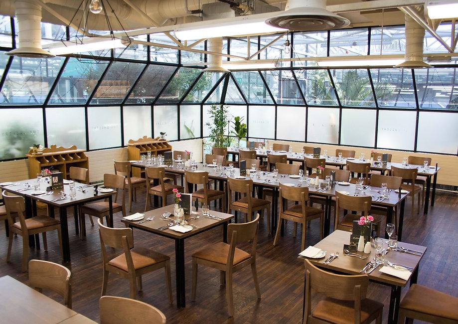 TheGalleryRestaurant-0533.jpg