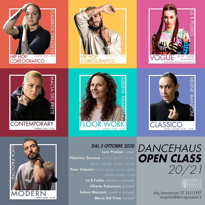 open class 2020 copia 3 intero.jpg