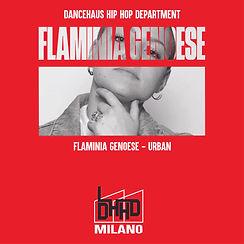 Flaminia Genoese rosso.jpg