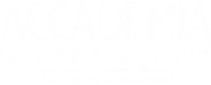 logo accademia 004.png