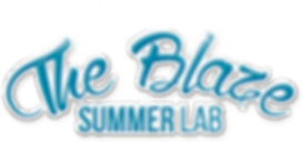 logo-blasesummerlab.png