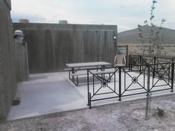 NV underground bunker for sale